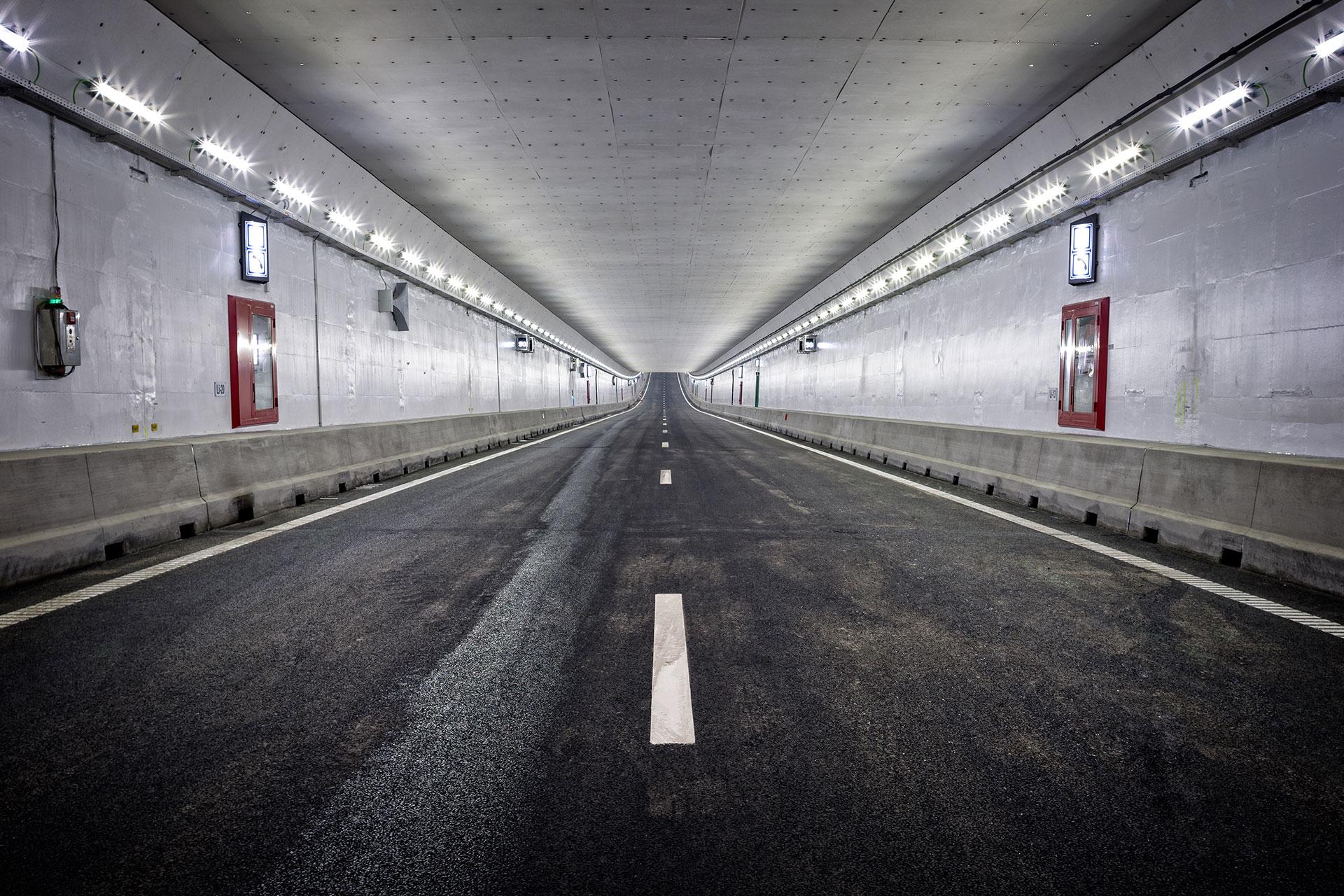 ce este viziunea în tunel acuitatea vizuală 0 3 ce este